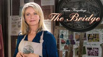Karen Kingsbury's The Bridge 1 (2015) on Netflix in Germany