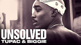 Unsolved: Tupac & Biggie